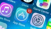 Güvenlik Uygulaması App Store'dan Kaldırıldı