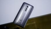 Qualcomm ve MediaTek İşlemcili Zenfone 2!
