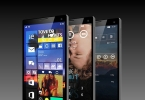 Lumia 640 Onaylandı!