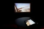 Projeksiyonlu Tablet Lenovo Yoga 2 Pro