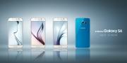 Samsung Galaxy S6 Hakkında Tüm Bilinmeyenler