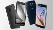 MWC 2015'te Tanıtılan Tüm Akıllı Telefonlar