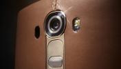 LG G4 Mini Göründü!
