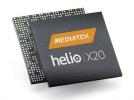 10 Çekirdekli MediaTek Helio X20 Tanıtıldı