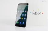 Meizu MX4: Uzun Kullanım Testi