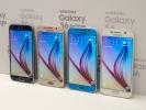 Samsung Galaxy S6 : Uzun Kullanım Testi