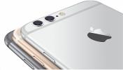 iPhone 7 Çift Kamera ile mi Gelecek?