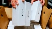 iPhone 6s Stokları Hazır!
