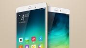Xiaomi Mi 5 Plus Gözüktü!