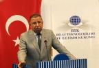 BTK Eski Başkanıyla Son 10 Yılı Konuştuk
