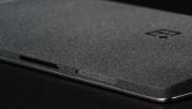 OnePlus 2 için Devasa Batarya!