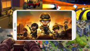 Tiny Troopers 2: Special Ops Oyun İncelemesi