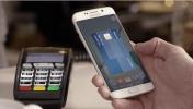 Samsung Pay'e Root Engeli!