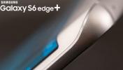 Galaxy S6 Edge Plus Kamerası Sızdı