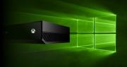 Cortana, Xbox One'a Ne Zaman Geliyor?
