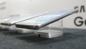 Note 5 ve S6 Edge Plus İyi Gidiyor