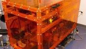 MIT'den, Çok Maddeli 3D Yazıcı!