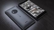 Lumia 950, 25 Dakikada Şarj Olacak!
