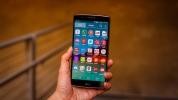 LG G Flex 3 Özellikleri Ortaya Çıktı!