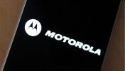 Motorola Bounce Ortaya Çıktı
