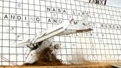 NASA, Uçak Testlerini Sürdürüyor!