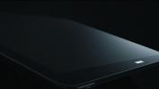 Samsung Galaxy View Göründü
