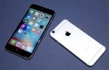 Oppo'dan iPhone 6s Göndermesi!