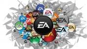 EA Games'ten Mobil Oyunculara Üzücü Haber