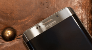 Galaxy S7 Çift Kameraya Sahip Olabilir!