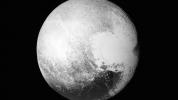 Nasa Yeni Pluton Görselleri Yayımladı!