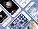 iPhone'da Güvenliğinizi Artıran Uygulama!