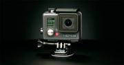GoPro 6 bu yıl içinde gelebilir