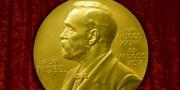 Nobel Kimya Ödülü'nde Bir Türk!