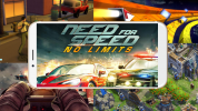 Need for Speed No Limits Oyun İncelemesi