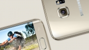 Galaxy S7 Kamerası Hakkında ilk Bilgiler!