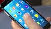 İşte Samsung'un 3D Touch Teknolojisi!