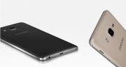 Samsung'dan Yeni Giriş Seviyesi Telefonlar!