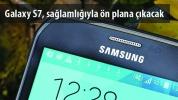 Galaxy S7 Hakkında Yeni Detaylar