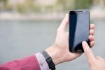 HTC One A9'da Olmayan Özellikler