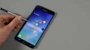 Galaxy Note 5 Güncelleme Aldı!