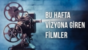 Bu Hafta Vizyona Giren Filmler : 30 Ekim