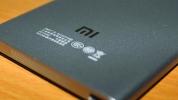 Xiaomi Redmi Note 2 Pro Gözüktü