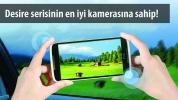 İşte HTC Desire 828 Özellikleri