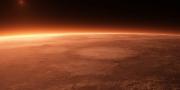 Mars'ta Yaşam Bulundu mu?