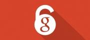 Google Hesap Güvenliğinizi Arttırın!