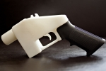 3D Yazıcıya Kısıtlama!