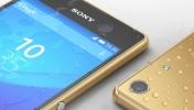 Sony Xperia M5 Kutusundan Çıkıyor