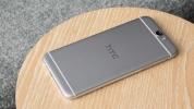 Az Bilinen HTC One A9 Özellikleri
