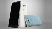 LG V10 İnceleme