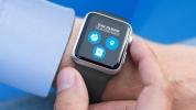 Online İşlemler Uygulamasına Apple Watch Desteği!